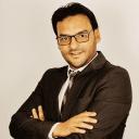 عبدالعزيز المخزنجي
