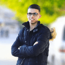 Ahmad Barghout