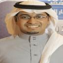 Ahmed Alkenani