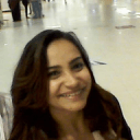 Omnia Abdulsalam Younes