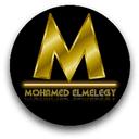 Mohamed Elmiligy