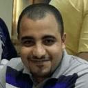 أحمد عبد القادر محمد علي