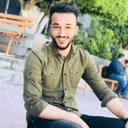 محمد ابوديه
