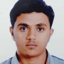 Rasheed Alazab