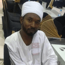 Muaz Mohammed Hassan