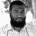 Anwr Altahir