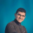 Ahmed Shorafa