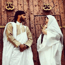 ahmedliby11 - أحمد الليبي