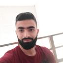 ابراهيم الكرش