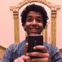 Mohamed Elgheryani