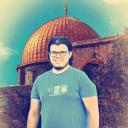 Khaled Ehab