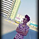 الحارث احمد