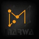 Marwa ElKhuly