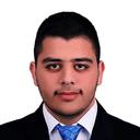 Moayad Terro