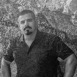 Abdullah Abaas