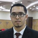 أحمد أبو مطلق