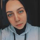 Heba Khaled