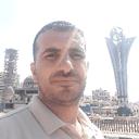 Mohamed Ellaham
