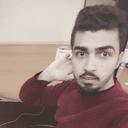 Mohammed Al Shawwa