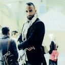 خليل أبو عامر