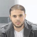 Ibrahim Al abadsa