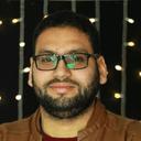 Abdullah Salman