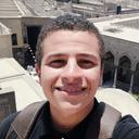 Omar Ahmed Sayed