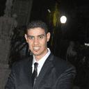 Sherif Ashraf