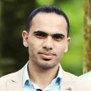 Khalil Eliwa