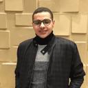Yousef Abozaid