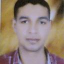 Mahmoud Taghyn