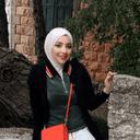 Nour Fawaz