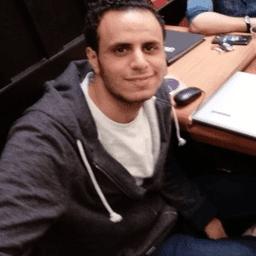 هشام حجازي