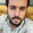 Anas Albahhah
