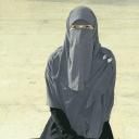 Ahmed Alsawalha
