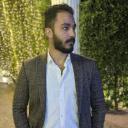 Ahmed Rabee