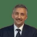Tarek Zaki