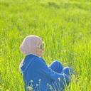 Nour Daoud