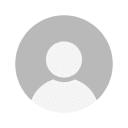 Hatem Alhallaq
