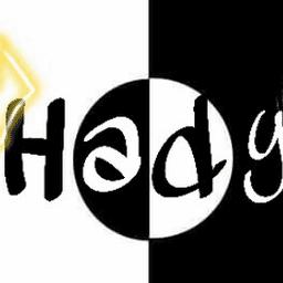 Hady Shaheen