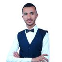 عبدالعزيز يحيى التنوبي