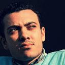 أحمد غانم