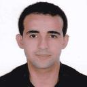 Mohamed Yasien