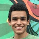 عمر شواده