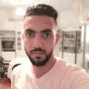 Ibrahim Nijem
