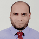 أحمد مختار جودة