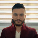 Mahmoud Dakin