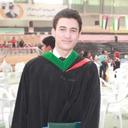 عبد الله أحمد علي