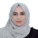 Musheera Aljaish