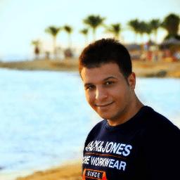 Bola Naguib